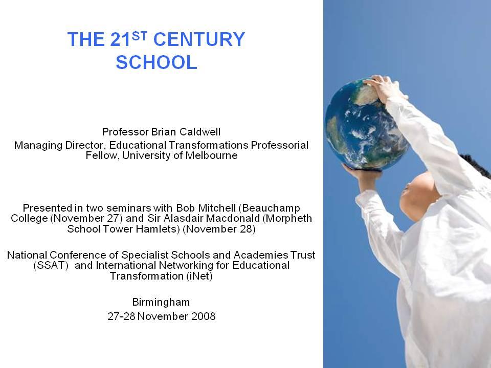 Caldwell-Seminars-with-Bob-Mitchell-and-Alasdair-Macdonald-NXPowerLite