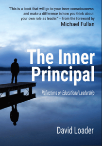 the-inner-principal-front-cover