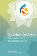 Our School Our Future