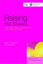 raising-the-stakes