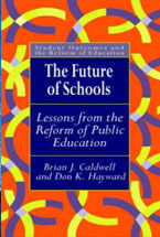 the future of schools